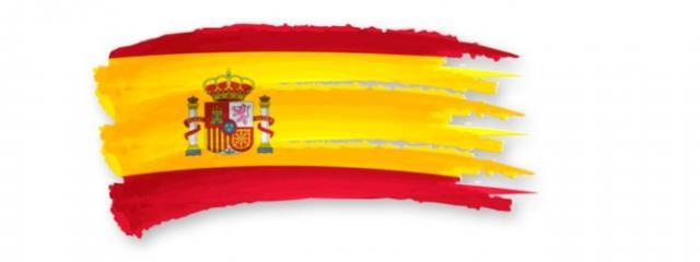 Voyage adulte en Espagne