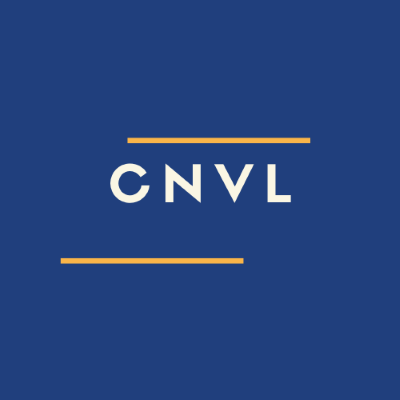 CNVL.png