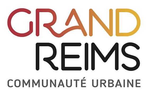 Logo_Grand_Reims.png